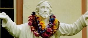 hula-jesus.jpg